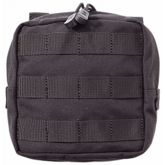 5.11 Tactical 6.6 Multipurpose MOLLE Pouche