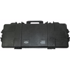 Boyt H36SG AR/Carbine Gun Case