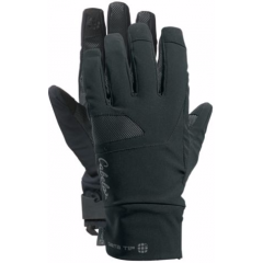 Cabela's Men's Featherlite Gloves