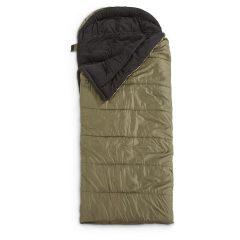 Guide Gear Fleece Lined Sleeping Bag
