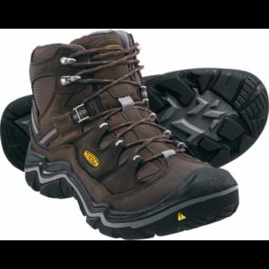 Keen™ Men's Durand Mid Hikers