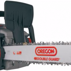 Oregon® CS300 Chainsaw