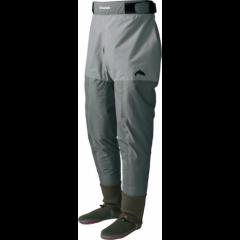 Simms Men's Freestone Stockingfoot Wader Pants