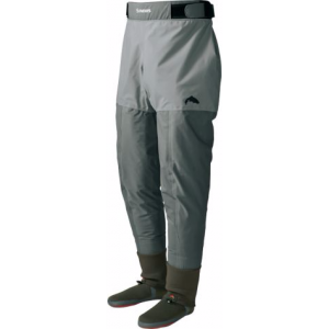Simms Men's Freestone Stockingfoot Wader Pants