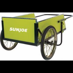 Sun Joe® Utility Cart