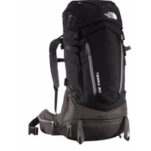 The North Face® Terra 50 Pack