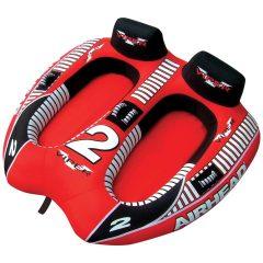 Airhead® Viper 2 – person Towable
