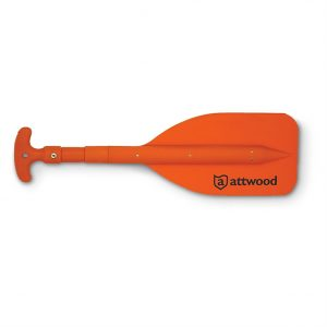 Attwood Telescoping Boat Paddle