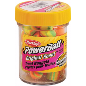 Berkley® PowerBait® Power Nuggets