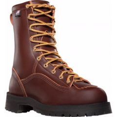 Danner® 8″ Rain Forest Uninsulated Work Boots