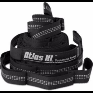 ENO Atlas XL Hammock Suspension System
