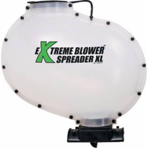 Extreme Blower Products Spreader and Feeder