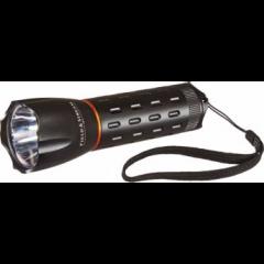 Field & Stream 450 Lumen Outdoorsman Flashlight