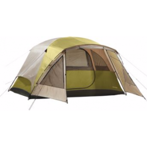 Field & Stream Wilderness Lodge 6 Person Tent