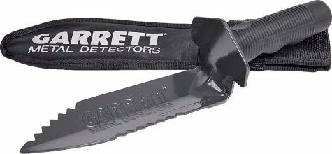 Garrett® Edge Digger