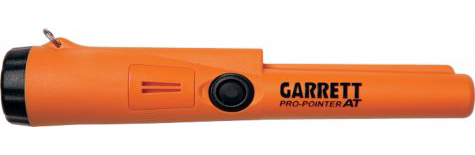 Garrett® Pro-Pointer AT Pinpointer