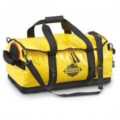 Guide Gear Large Boat Bag
