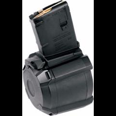 Magpul PMAG® D-60 AR/M4 5.56x45mm NATO