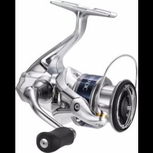 Shimano® Stradic FK Spinning Reel