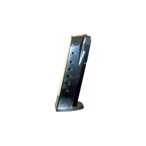 Smith & Wesson® Factory Magazines
