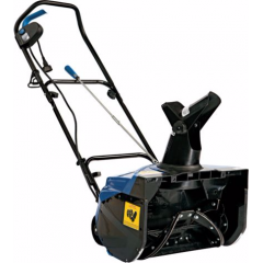 Snow Joe 18″ Electric Snow Blower