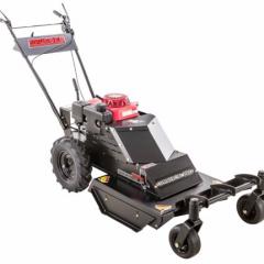 Swisher® Predator Commercial Pro Walk-Behind 24″ Rough-Cut Mower