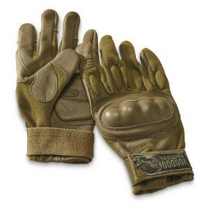 Voodoo Tactical Phantom HK Gloves