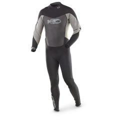 X20 Full Wetsuit
