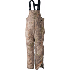 Cabela's Stand Hunter Extreme Bibs