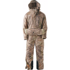 Cabela's Stand Hunter Extreme Insulated Coveralls