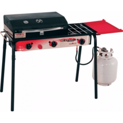 Camp Chef Big Gas III Grill