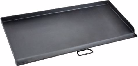 Camp Chef Professional Flat Top Griddle 16×37