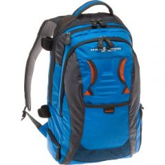 H2O XPRESS Tackle Pack