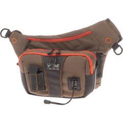 Magellan Outdoors Wader Sling Pack