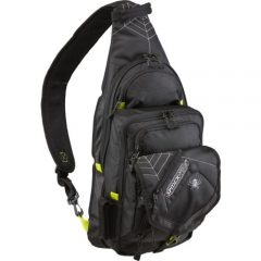 Spiderwire Sling Pack